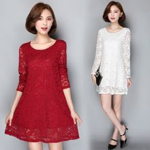 Buy vintage dresses at discount prices|Buy china wholesale vintage dresses on Import-express.com