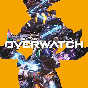 #Overwatch news! Blizzard Entertainment Art Exhibition & Book Launch - coming in October at Gallery Nucleus, featuring the upcoming Art of #Overwatch!
