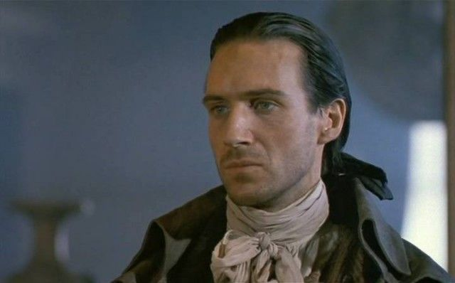 wuthering heights is heathcliff evil Who or what does heathcliff represent in wuthering heights is he a force of evil or a victim of it and how important is the role of class in the novel, particularly as it relates to.