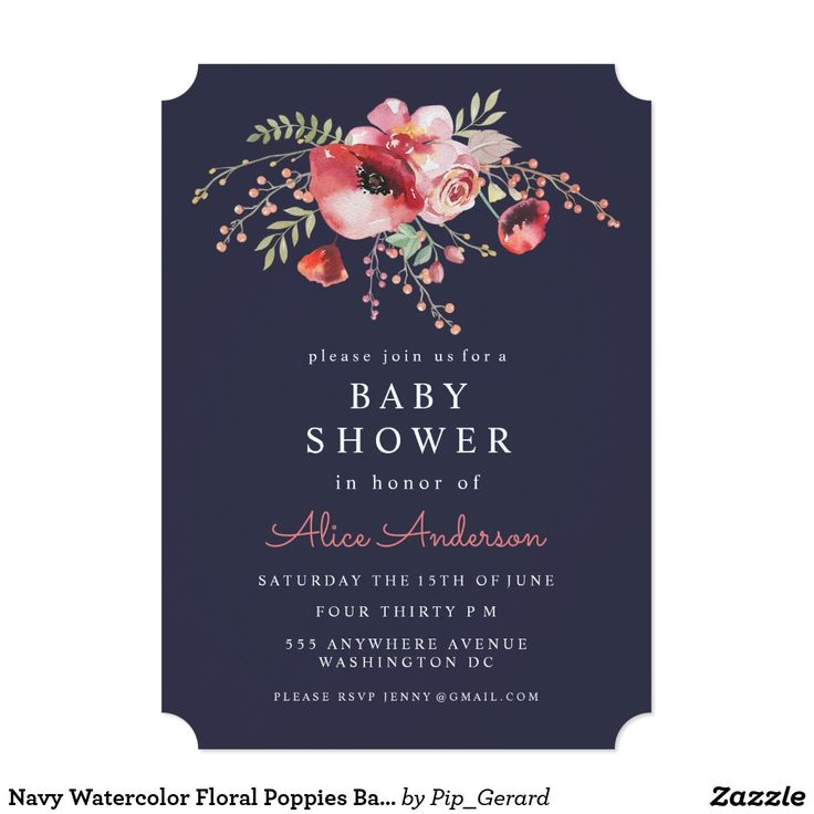 12003 besten { Oh Baby! - Shower Ideas } Bilder auf Pinterest ...