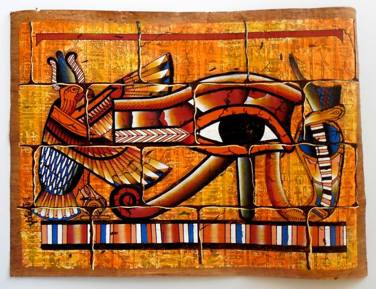 39 best dark egyptian papyrus images on pinterest not in for Egyptian mural paintings