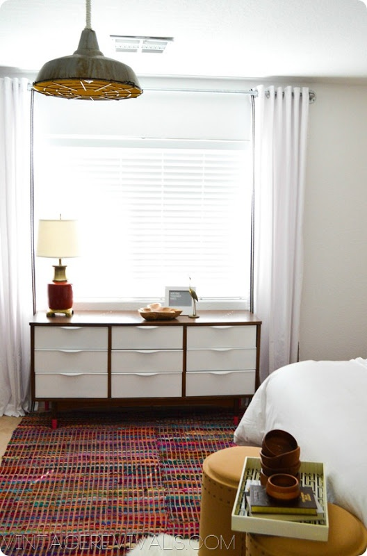 31 best Mid century furniture images on Pinterest Home Mid