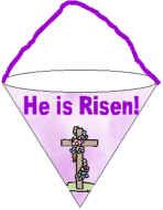 165 best sunday school ideas images on pinterest diy easter 165 best sunday school ideas images on pinterest diy easter crafts for church kids and kids church negle Images
