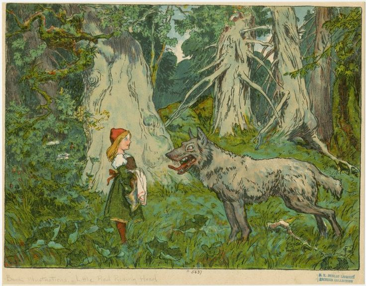 a comparison of walt disney and the grimm brothers in writing fairy tales Snow white became a part of the grimm brothers' fairy tales in 1812 and was made into a classic as we review walt disney's snow white and the seven dwarfs (an interesting comparison in the grimm brothers' version.