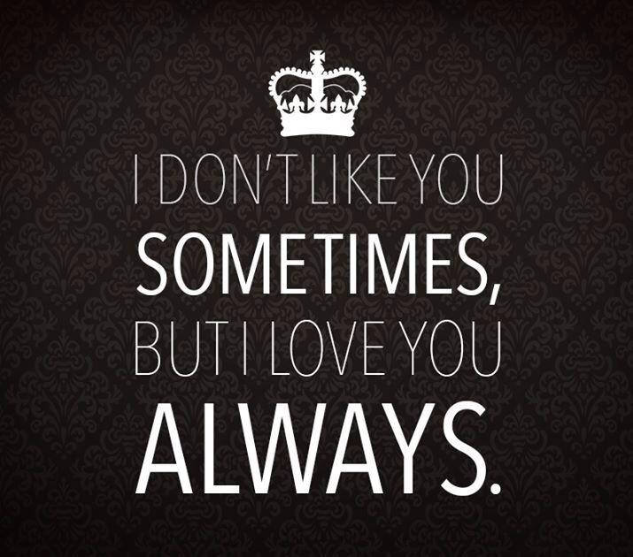 Always ❤️