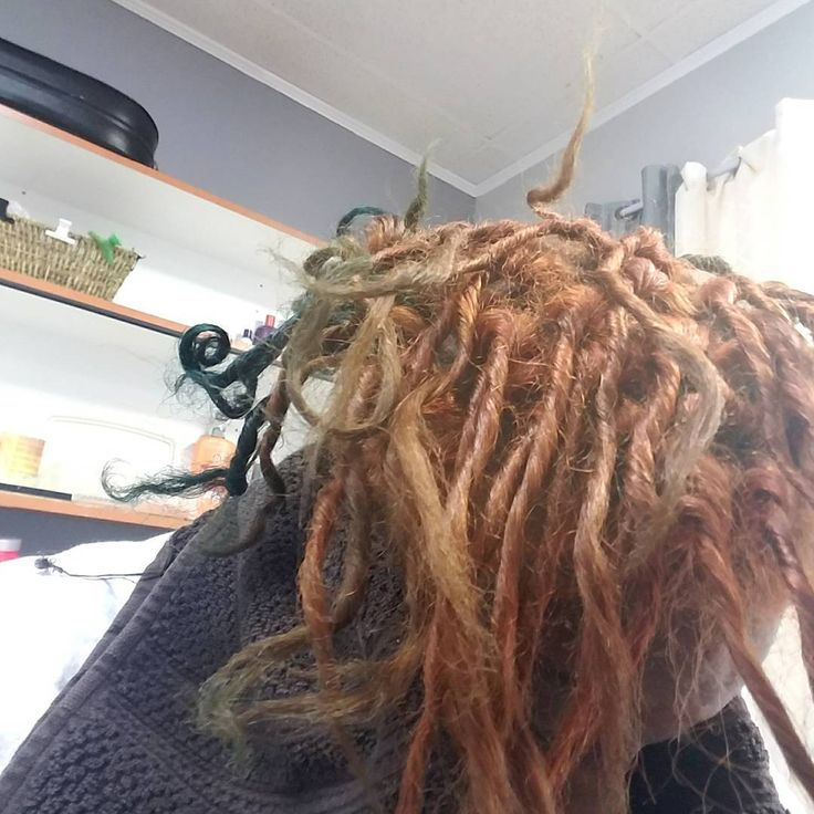 #Kinkyhair #naturalcurls #DominicanSalon #Salon #NaturalHair #Hair #ighair #haircut #dominican #deepcondition #blowout #keratin #braids #marietta #smyrna #smyrnaga #silkpress #ighairdaily #hairvlog #hairstyle #cosmetology #haircolor #colorhair #colorstyle #hairigdaily #ighair #instahair #manicure #pedicure #manipedi #pampering http://tipsrazzi.com/ipost/1511385761067545227/?code=BT5hVePA7KL