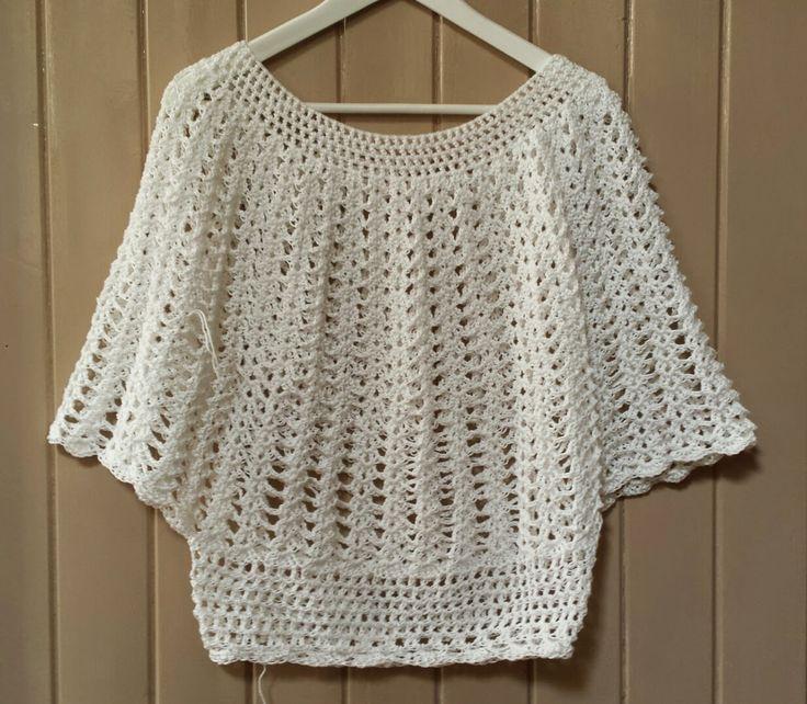 Zoals jullie in mijn vorige blogpost hebben kunnen lezen heb ik mijn hele tuniek uitgehaald omdat deze te klein was. Ben in deel 1 vanaf ...