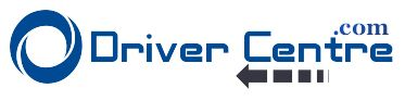 Free Download All Printer Drivers