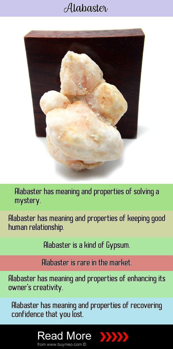Alabaster Meaning Alabaster Effects On Love Health Money