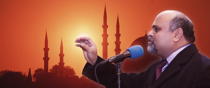 Inviting Muslims for a debate, over my stand: Islam (Minus Prophet Mohammad) is not acceptable. It's evident that the Muslims have scarce knowledge of Islam, and they believe in anything that they hear on the grapevine. The Prophet Mohammad declared himself…