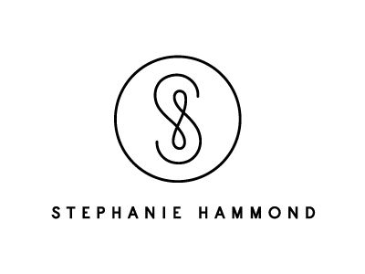 Best 25 Monogram Logo Ideas On Pinterest