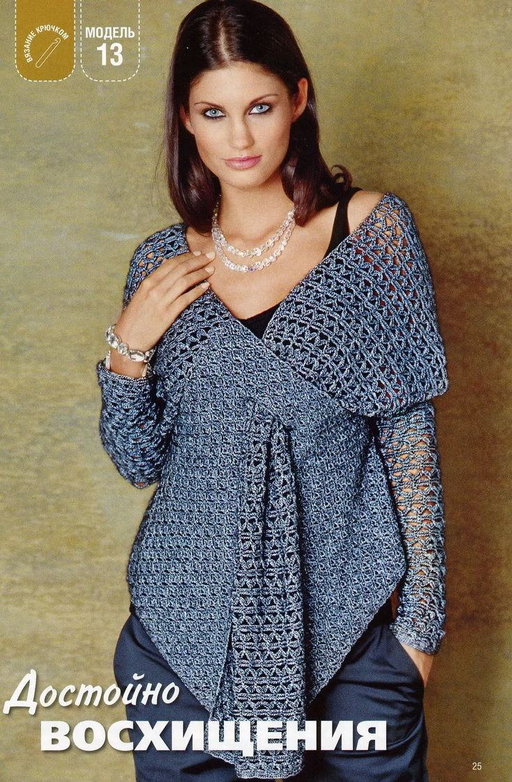 48 best images about crochet tunic on pinterest crochet summer coisas que gosto 2 donna taylor picasa web albums crochet go here to get the free pattern bankloansurffo Gallery