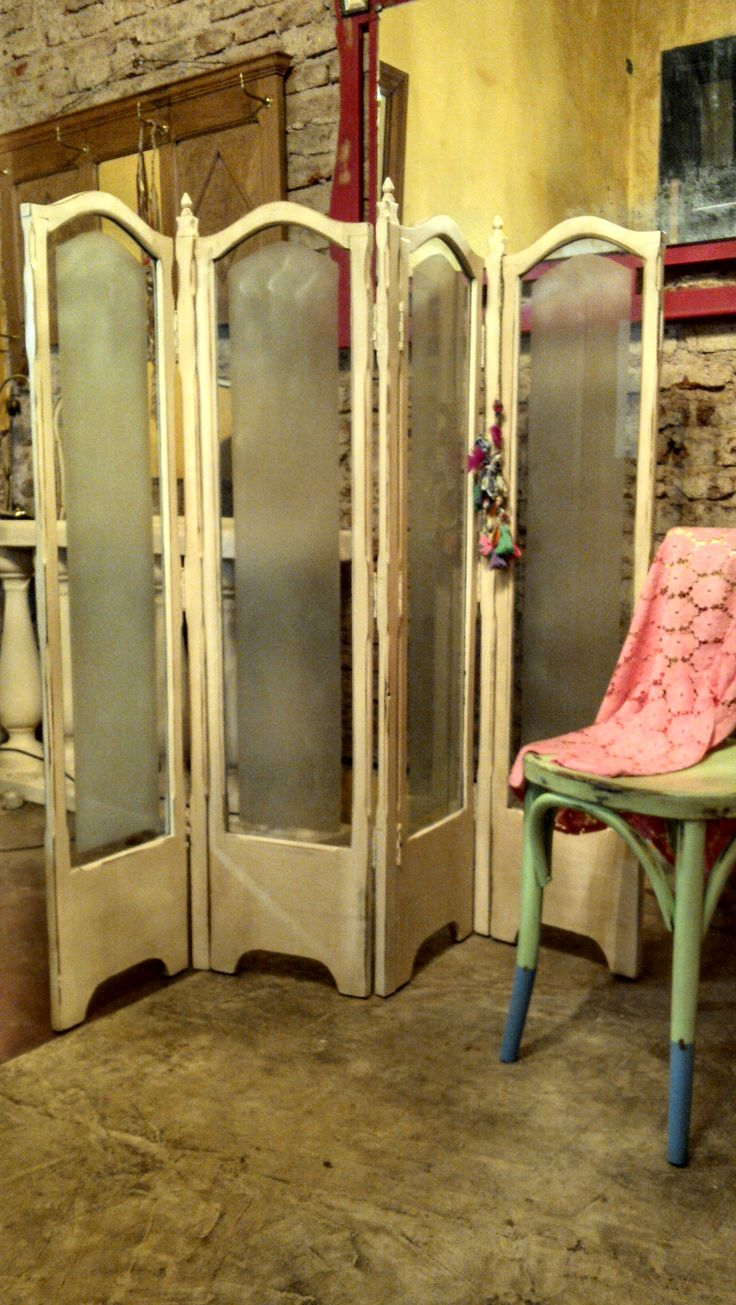 Muebles Buenos Muebles De Cocina Estilo Campo Zona Norte De  # Muebles Herrera Del Duque