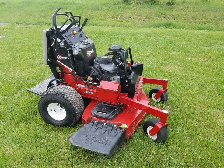 17 Best Ideas About Commercial Zero Turn Mowers On