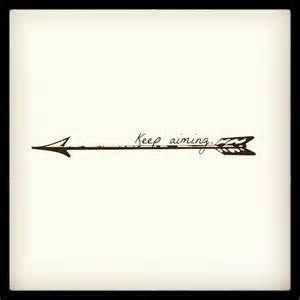 arrows tattoos   Best tattoo design ideas Feather Arrow Tattoo Designs