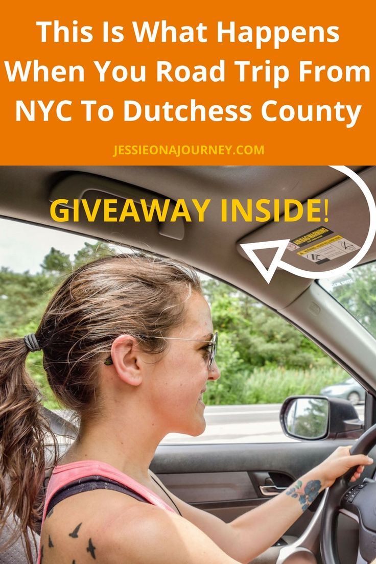 Things To Do In Dutchess County During A Weekend Escape from NYCThings To Do In Dutchess County During A Weekend Escape from NYC