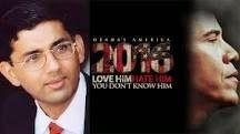 Free Zone Media Center News: Costco's Removal Of Dinesh D'Souza's 'America' Pro...