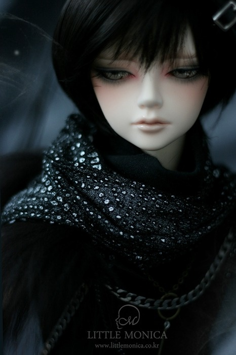100+ best images about Male fashion dolls on Pinterest ...