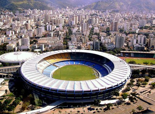 Olimpijski stadion u Riju zatvoren do 2015. godine http://olimpijskeigre.rs/olimpijski-stadion-u-riju-zatvoren-do-2015-godine/
