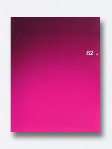 Katalóg Bienále grafického dizajnu Brno 2012