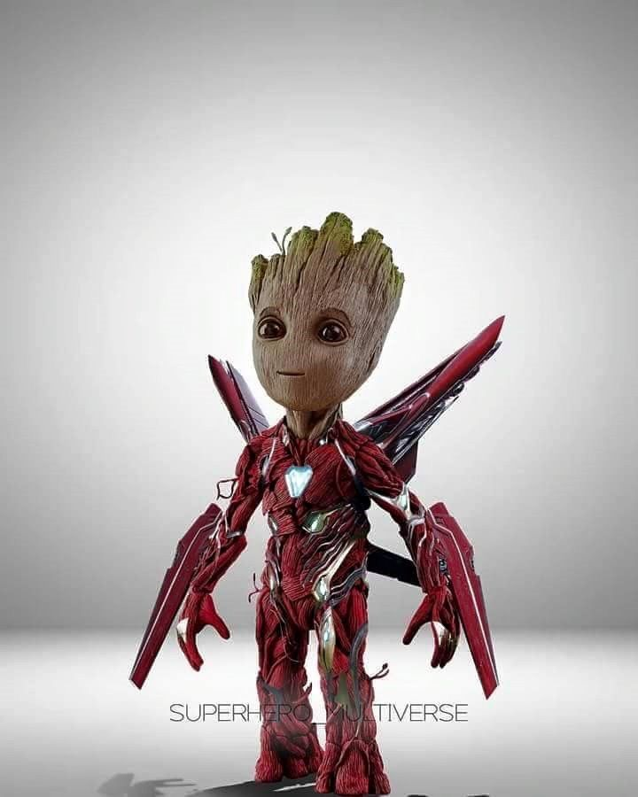 Pin By Monika So Blessed On Groot