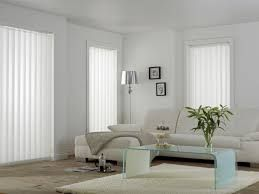 go easy on your pocket with vertical blinds replacement slates drapery room ideas