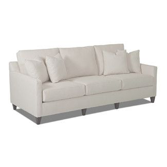 25 best Queen Size Sofa Bed trending ideas on Pinterest