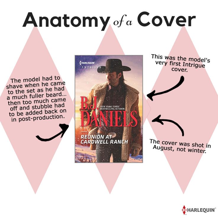 53 best Anatomy of a Cover images on Pinterest | Anatomy, Anatomy ...