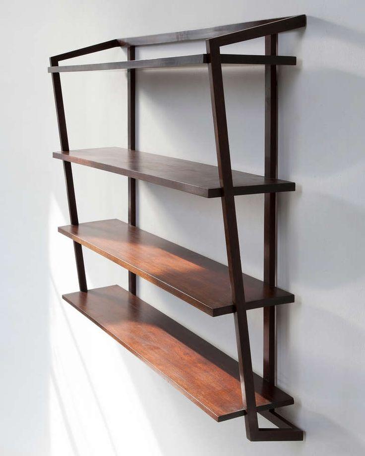 213 best wall shelves images on pinterest