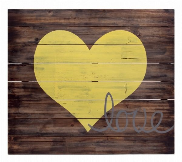 Google Image Result for http://www.larkmade.com.au/media/catalog/product/cache/1/image/9df78eab33525d08d6e5fb8d27136e95/y/e/yellow_heart_art.jpg