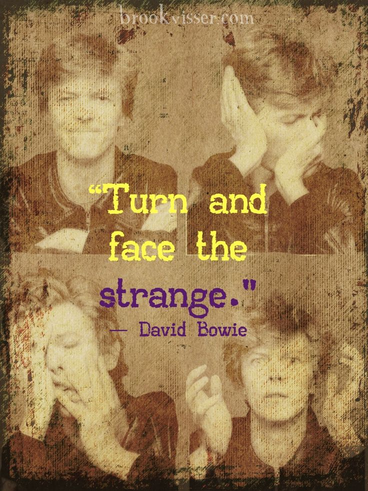 david bowie/changes                                                                                                                                                                                 More