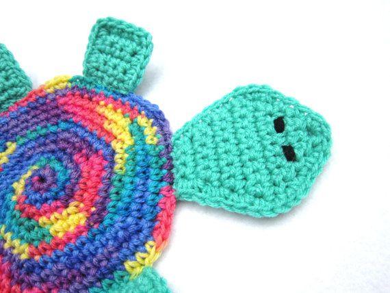 7478 besten Crochet Finds Bilder auf Pinterest | Babydecken ...
