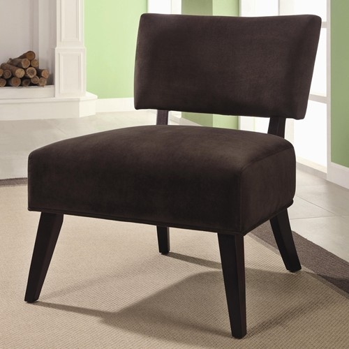 Coaster Furniture Accent Chair Master Bedroom Pinterest