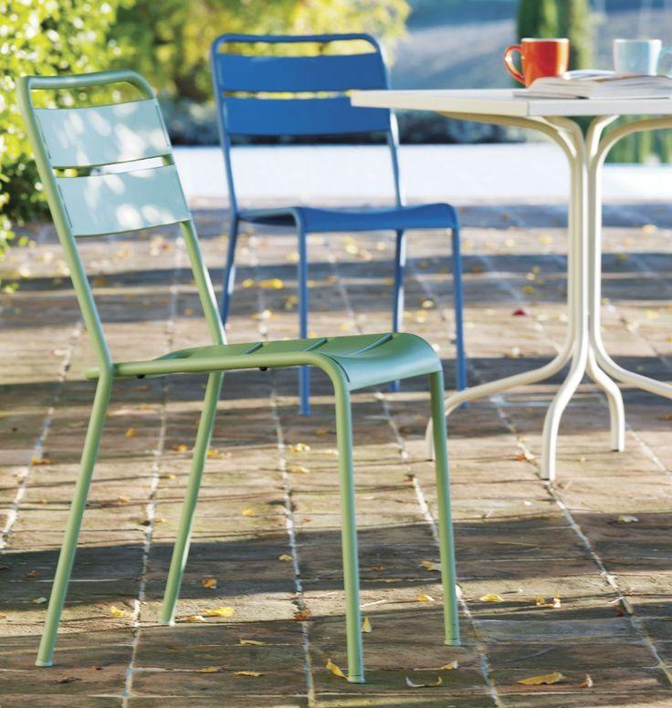 32 best gartenm bel images on pinterest balcony terrace. Black Bedroom Furniture Sets. Home Design Ideas