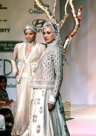 Bollywood Star Styles - Sivu 15 - muoti kohta