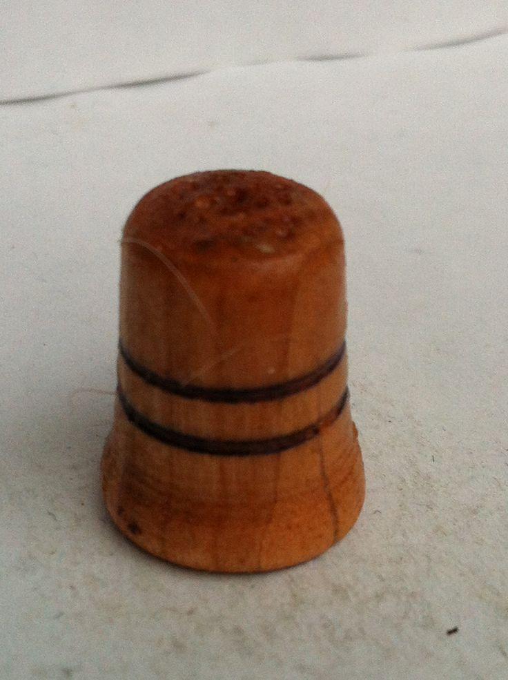 Madera de cerezo tamaño mini.