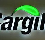 Cargill, one of the top U.S. grain exporters, began selling seed containing the Agrisure Viptera trait last month and scrapped a policy that required farmers to give the company prior notice of deliveries that may contain Viptera corn, spokesman Mark Klein said.