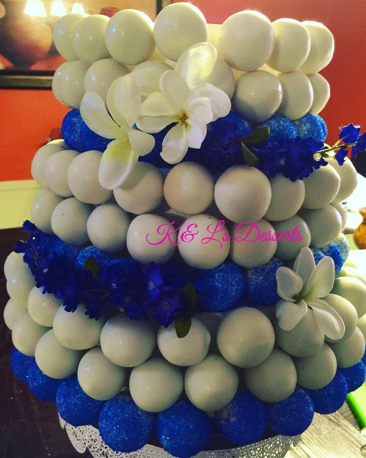 #gelinpastası #gelinpastamodelleri #gelinpastaları #gelinpastası2015 http://xn--gelinsamodelleri-ipb.com/2015/09/08/gelin-pasta-modelleri/10