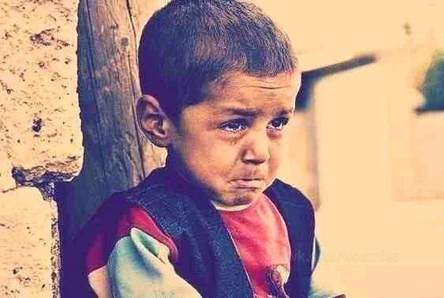 Человек, переживший многое, никогда не засмеется над чужой бедой и бессилием, потому что знает цену страданиям души.