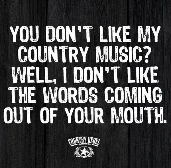 Country Rebel (@CountryRebelCo) | Twitter