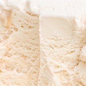 Низкокаллорийное ванильное мороженое. Молоко900 мл Молоко сухое обезжиренное30 мл Эссенция ванильная10 мл Желток яичный3 штуки Сахар75 мл