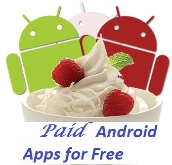 Paid Android apps for free isn't a fair idea for sure, but we just wrote it for information purpose. We discussed couple of ways to get paid apps for free.: Delicious Desserts, Mobile Devices, Ice Cream Sandwiches, Android Ice, Yum, Android Apps, Froyo, Http Pinned Recipes Com