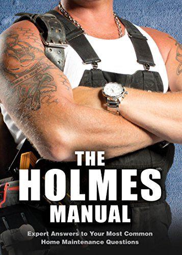 """The Holmes Manual"" by Mike Holmes http://www.amazon.com/dp/0062367773/ref=cm_sw_r_pi_dp_2aHKub0S0HGMM"