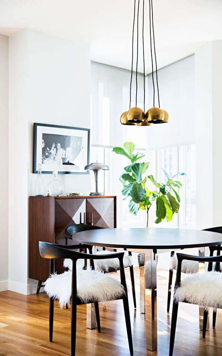 706 best home decor ideas images on pinterest home decor ideas retro dining room designs that you can copy