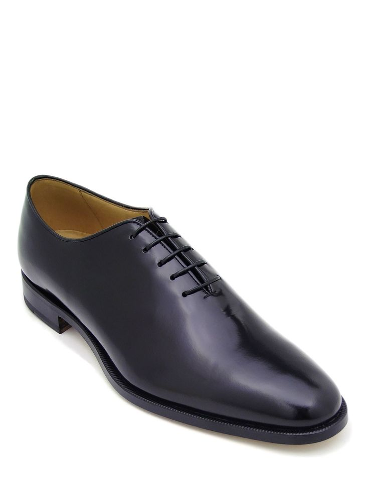 Matrimonio Uomo Ragno : Le migliori idee su scarpe da sera uomo pinterest