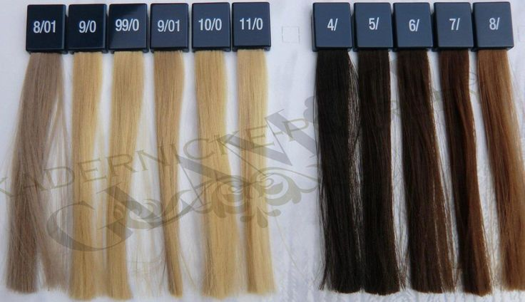 1950 die erste Cremehaarfarbe, heute das erste wirklich individuelle, professionelle Haarfarbe: Die unschlagbare Qualität und außergewöhnliche Vielfalt an Farben von Koleston Perfect haben...