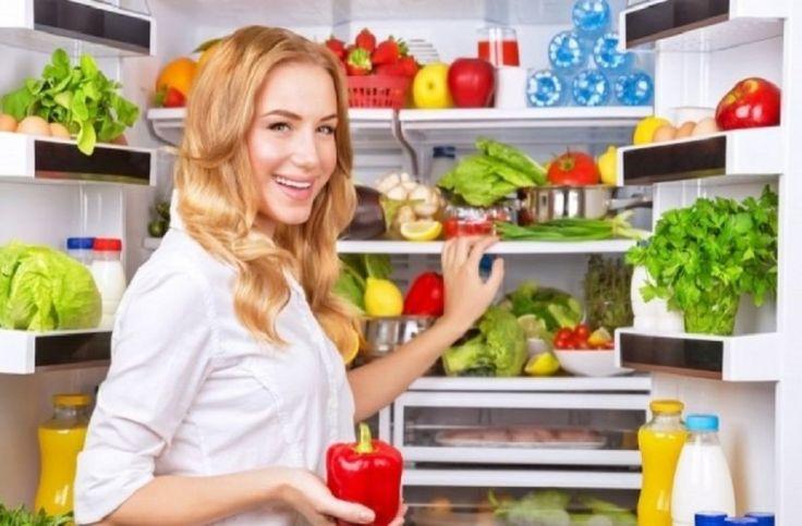 Έρευνα: Αυτές είναι οι πιο υγιεινές τροφές σύμφωνα με τους διατροφολόγους!