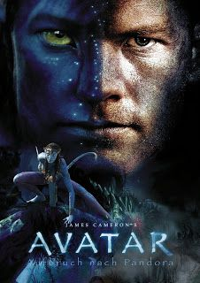 Watch Full Movie Online: Avatar (2009)