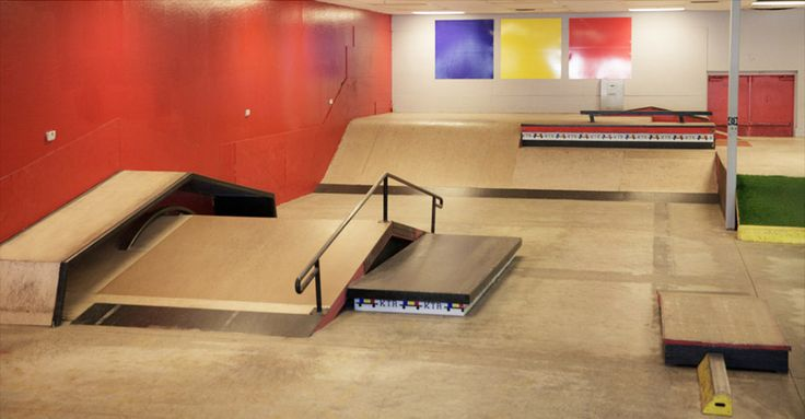 68 best skate phoenix images on pinterest phoenix skate for Indoor swimming pools in mesa az