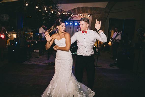 Top wedding songs by A-list member Queue DJ